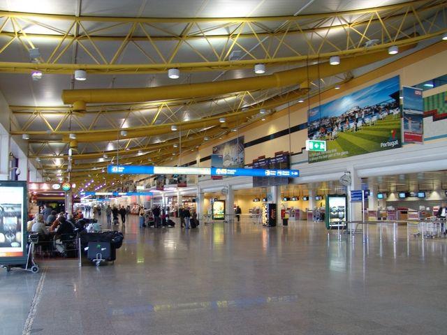 Aeroporto Verona Arrivi : Ttg italia notizie informazione fiere ed eventi per il