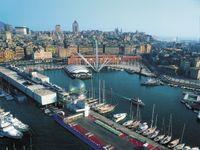Genova approva la tassa di soggiorno, è polemica | TTG Italia