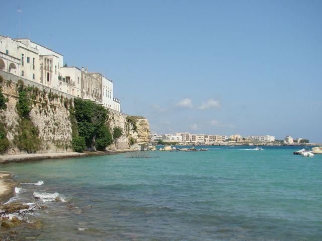 Tassa di soggiorno: ecco le spiagge dove si paga | TTG Italia