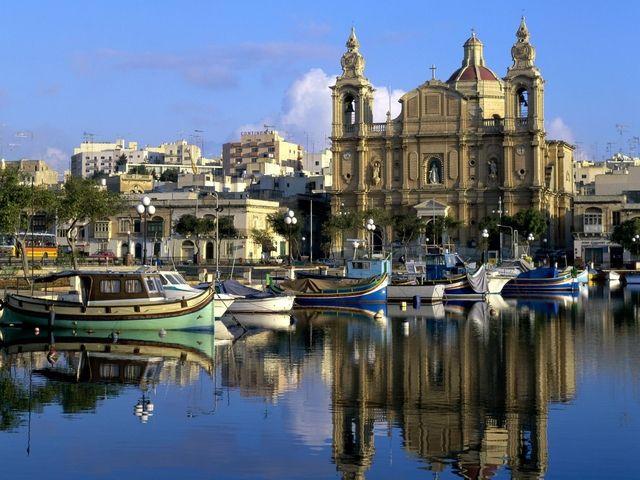 Rusconi Viaggi: soggiorni combinati per i programmi Malta | TTG Italia