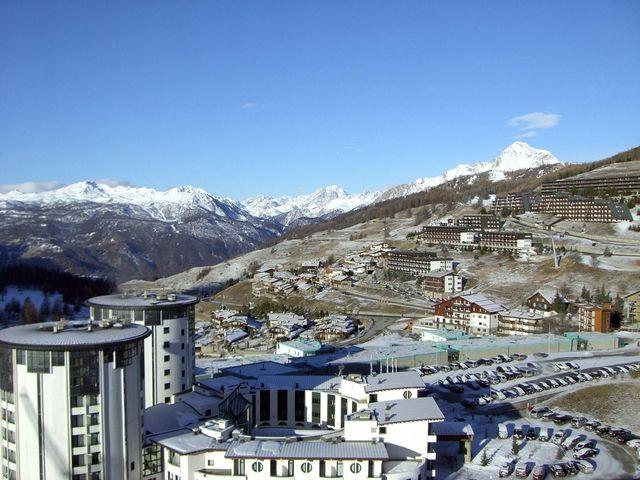 Piemonte arriva la tassa di soggiorno nei comuni olimpici for Tassa soggiorno milano