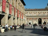 Tassa di soggiorno, la ribellione degli albergatori di Bologna | TTG ...