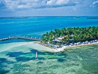 Florida Keys Usa
