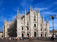 Milano aumenta la tassa di soggiorno, protestano le associazioni ...