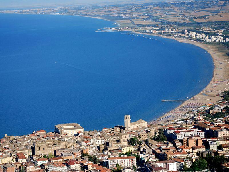 Abruzzo Open Day, dal 26 ottobre tutto il turismo della ...