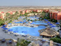 Oriental Bay Resort Marsa Alam