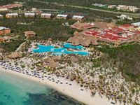 Gran Palladium Riviera Resort & Spa