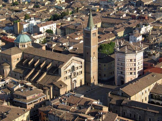 Tassa di soggiorno e Airbnb, Parma e Catania al lavoro per gli ...