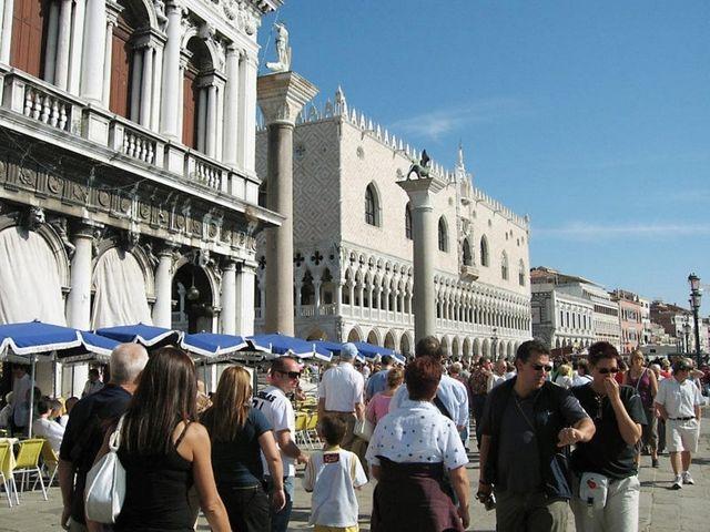 Veneto: la tassa di soggiorno porta in cassa 55 milioni di euro ...