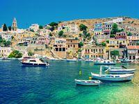 La Grecia fa cassa: dal primo gennaio arriva la tassa di soggiorno ...