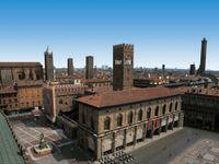 Airbnb, accordo con Bologna per la tassa di soggiorno | TTG Italia