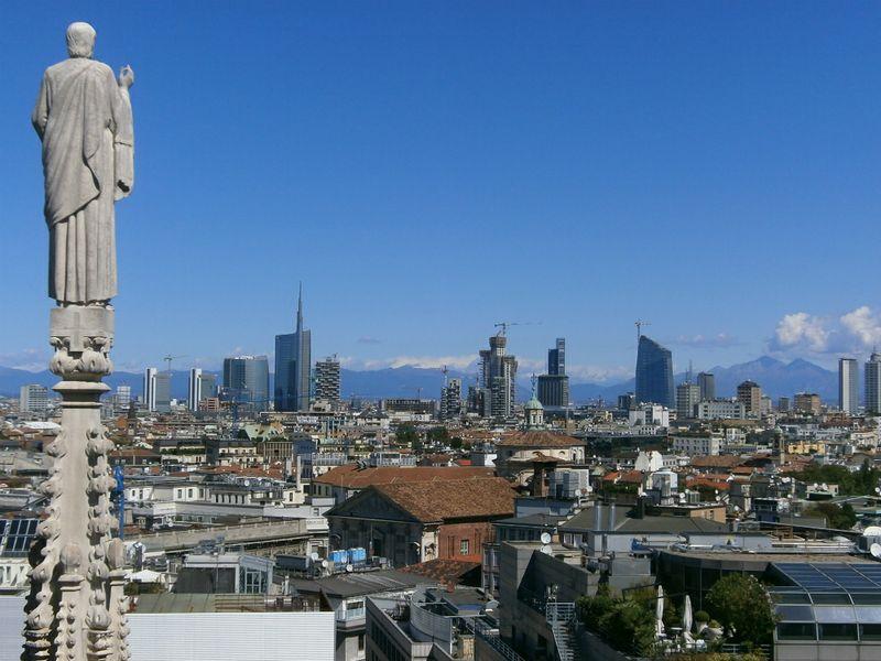 Milano ha deciso: la tassa di soggiorno non si alza