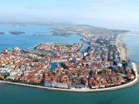 Il Friuli Venezia Giulia introduce la tassa di soggiorno | TTG Italia