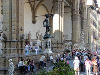 Firenze e la tassa di soggiorno: sconti nei musei per i clienti ...
