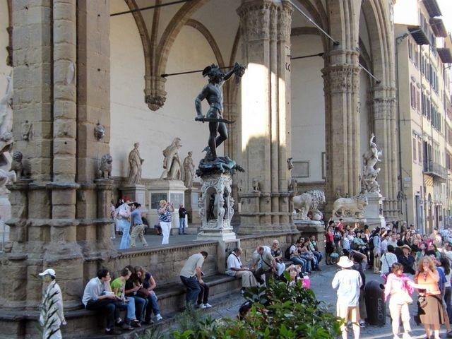 Firenze e la tassa di soggiorno: sconti nei musei per i ...