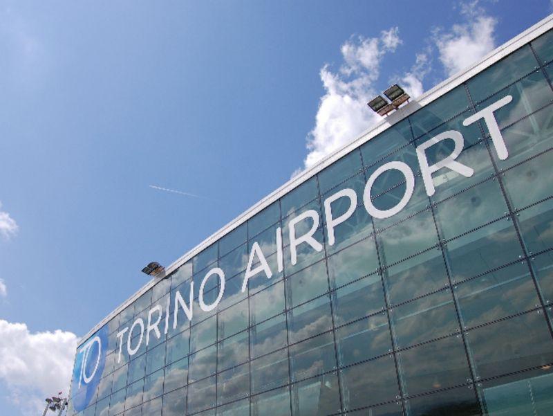 All 39 aeroporto di torino una palestra per rilassarsi prima del volo ttg italia - Palestre con piscina torino ...