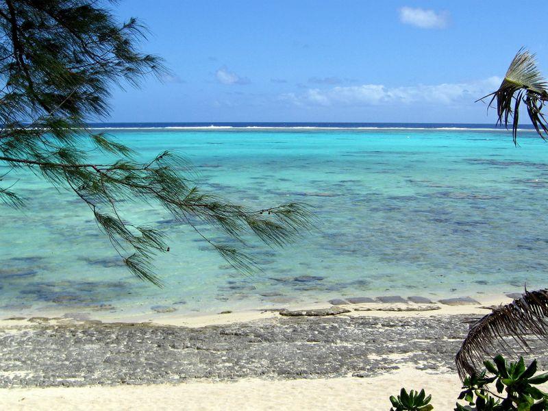 Sito di incontri Isole Cook