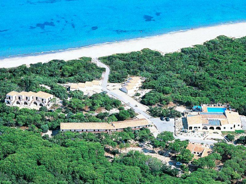 InViaggi rafforza l'offerta in Sardegna: nuovi alberghi e ...