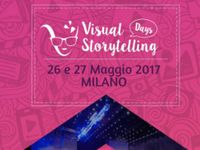 Visual Storytelling Days