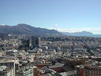 Airbnb, accordo con Genova per la tassa di soggiorno | TTG Italia