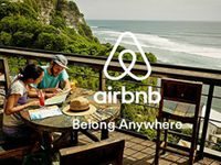 Airbnb, accordo con il Comune di Torino per il versamento della ...