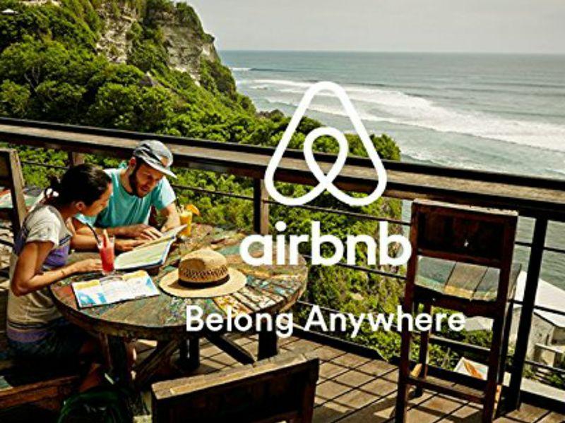 Tassa di soggiorno a milano accordo raggiunto con airbnb for Tassa di soggiorno airbnb