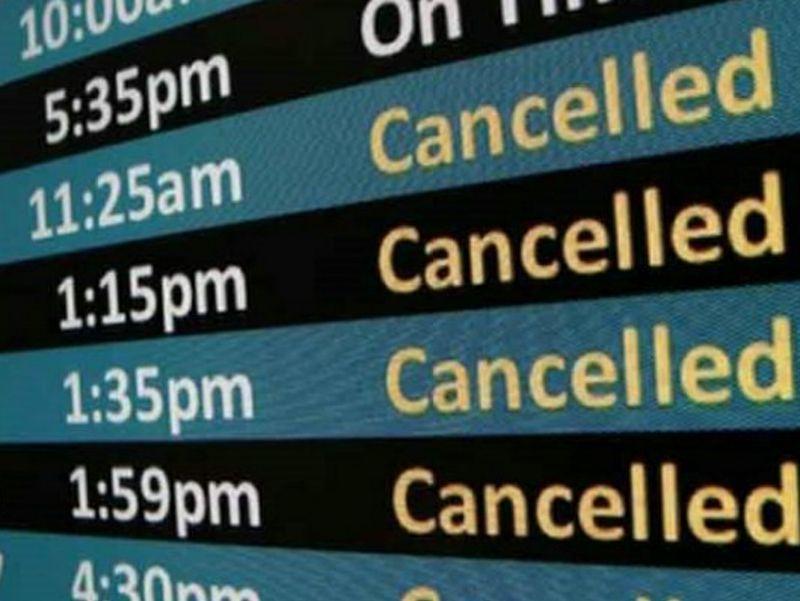 Calendario Scioperi Trasporti.Scioperi Di Luglio Il Calendario Completo Degli Stop Ttg