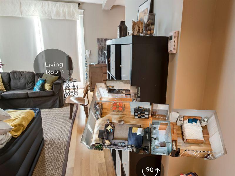 Airbnb, accordo con La Spezia per la tassa di soggiorno ...
