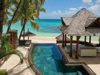Beachcomber Hotels & Resorts; Mauritius Royal Palm Mauritius lusso