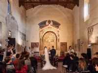 Toscana wedding tourism