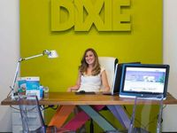 Irene Di Raimondo, Dixie Travel