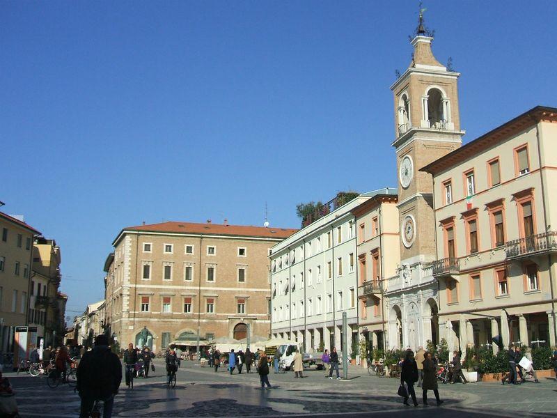 Rimini, mancato versamento della tassa di soggiorno: 60 alberatori ...