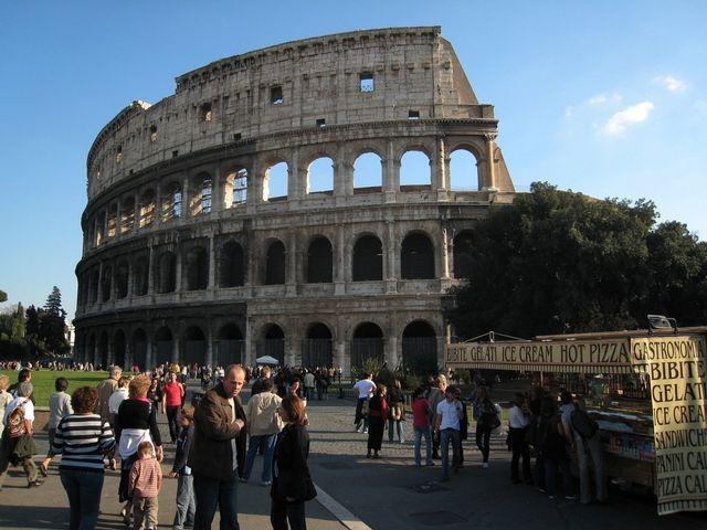 Roma, 30 alberghi sotto indagine per evasione della tassa di ...