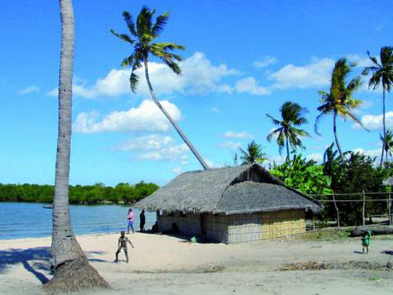 Circuito Zanzibar : Zanzibar e tanzania: i volti diversi dellafrica ttg italia
