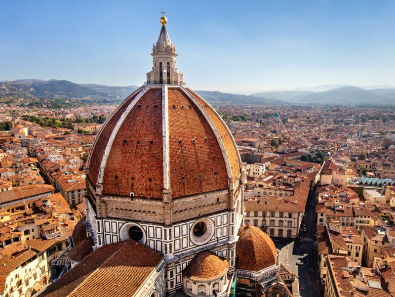 Tassa di soggiorno: a Firenze oltre 6,8 milioni di euro da ...