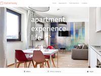 La startup Italianway è il primo contribuente per l\'imposta di ...