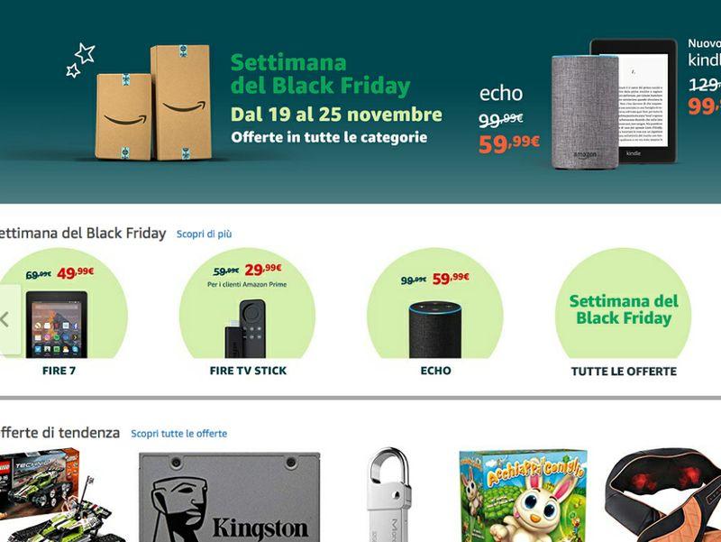 Meliá Hotels approda su Amazon: i soggiorni si vendono online | TTG ...