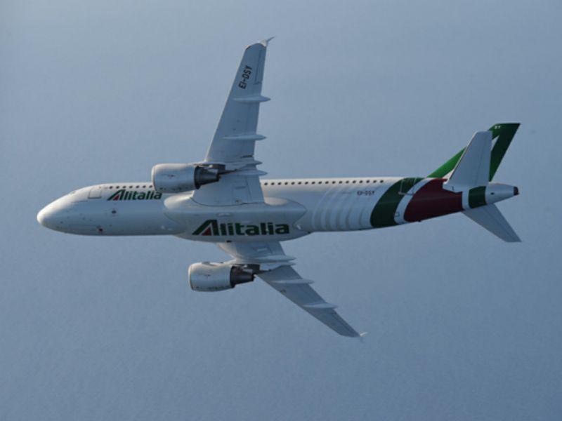 Alitalia, il nuovo Governo ei contrasti da risolvere