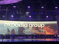 Web/Expedia 19/Apertura convention