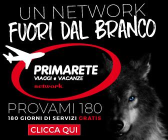 Primarete210618
